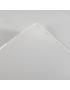 Papel para Aquarela Heritage TS Canson 56x76 640g/m²
