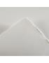 Papel para Aquarela Heritage TT Canson 56x76 640g/m²