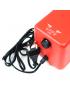 Apontador Elétrico Para Lápis Caran d'Ache 220V