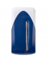 Aquarela Winsor & Newton Cotman Mini Plus 08 Cores