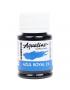 Aqualine Aquarela Líquida 24 Azul Royal 37ml Corfix