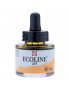 Ecoline Talens 30ml 231 Gold Ocre