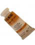 Aquarela Lukas 1862 1031 Yellow Ochre