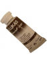 Aquarela Lukas 1862 1110 Raw Umber