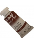 Aquarela Lukas 1862 1111 Burnt Umber