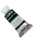 Aquarela Lukas 1862 1153 Oxide of Chromium