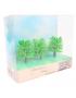 Árvore Para Maquete 774 Minitec 03 Peças