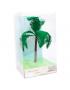 Árvore Para Maquete 790 Minitec