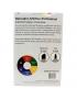 Marcador Profissional Sinoart Marker Cores Básicas