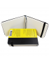 Bloco Papel Sketchbook Travel Journal Hahnemühle A6 10628391