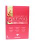 Bloco de Papel Para Aquarela Etival A4 200g Clairefontaine