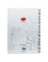 Caderno Asterix Clairefontaine A4 Poção