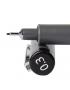 Caneta Pigment Liner Staedtler 0.3mm