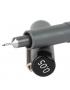 Caneta Pigment Liner Staedtler Microm 0.05mm Preto 308 005