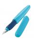Caneta Tinteiro Pelikan Twist Blue