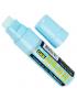Cola Multiuso Fun Glue GL-525
