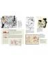 Desenhando Pessoas em Ação - Guia Prático Para Registrar Gestos e Cenas em Urban Sketching