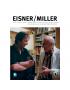 Eisner / Miller - Uma Entrevista Cara a Cara