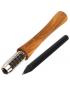 Prolongador de Lápis em Madeira E+M Germany