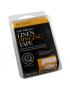 Fita Adesiva de Linho Para Restauro Lineco L533-1055M
