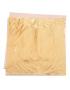 Folha  de Ouro Para Douração e Restauro 14x14cm  25 Folhas