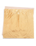 Folha  de Ouro Para Douração e Restauro 14x14cm 100 Folhas