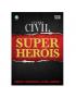 Guerra Civil Super Heróis