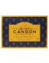 Bloco de Papel Para Aquarela Heritage Canson TF 300g/m² 36x51cm
