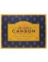 Bloco de Papel Para Aquarela Heritage Canson TF 300g/m² 46x61cm