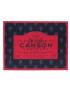 Bloco de Papel Para Aquarela Heritage Canson TS 300g/m² 31x41cm