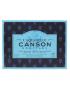 Bloco de Papel Para Aquarela Heritage Canson TT 300g/m² 31x41cm