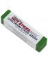 Bastão Encáustica G2 17986 Chromium Oxide Green Enkaustikos