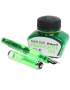 Caneta Tinteiro M205 Duo Green Highlighter Pelikan