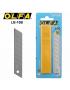 Lâmina Para Estilete OLFA LB 10 18mm