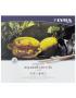 Lápis Aquarell Lyra 24 Cores