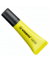 Marca Texto Stabilo Neon Amarelo