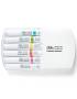 Marcador Pigment Marker Winsor & Newton Tons Vibrantes