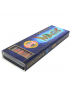 Mina Multicolorida 5.6mm Extra Grossa - Caixa com 06 Minas