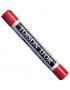 Pastel Seco Koh-I-Noor 172 Pyrrole Red Dark