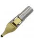 Pena de Caligrafia Speedball A3 Style