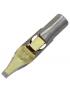 Pena de Caligrafia Speedball C2 Style