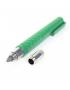 Portaminas Koh-I-Noor 5.6mm 5305 Mephisto Verde