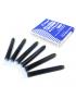 Cartucho Refil Parallel Pen Azul