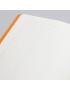 Caderno Goalbook Rhodia Silver