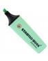 Marcador de Texto Stabilo Boss Verde Pastel 116