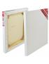 Painel Para Pintura Profissional Galeria 070x080x5