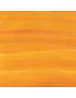 Tinta Para Caneta Tinteiro Herbin 1798 50ml Cornaline d'Égypte