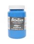 Tinta Acrílica Corfix 500ml 108 Azul Hortênsia