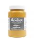 Tinta Acrílica Corfix 500ml  53 Amarelo Ocre