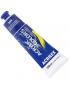 Tinta acrílica Acrilex 59ml 305 Azul Ftalocianina